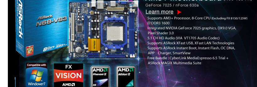 www micmiami com - /eblast/Asrock/AMD+2/images/